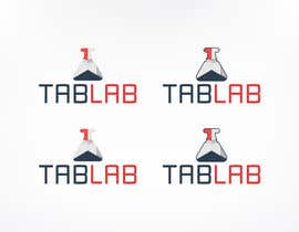 victormorais tarafından Create a logo and an icon for my website için no 10