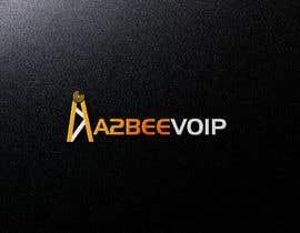 Nro 22 kilpailuun a2beevoip marketing käyttäjältä adilesolutionltd