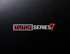 #21 for Design a Logo For iTutorSeries7 by adilesolutionltd