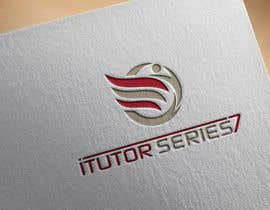 #29 for Design a Logo For iTutorSeries7 by UturnU