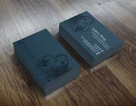 #4 for Design some Business Cards for Lion Liquor Licensing Consultants af dalizon
