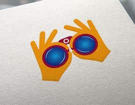 webtechnologic tarafından Design a Logo for Urban fashion brand! için no 19