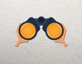webtechnologic tarafından Design a Logo for Urban fashion brand! için no 20