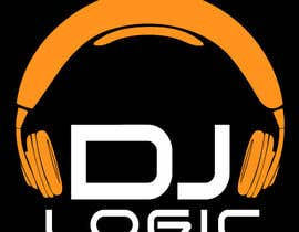 nº 31 pour Design a Logo for Dj Logic par harshadshankpal