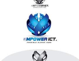 nº 42 pour Design a Logo for my company par nIDEAgfx