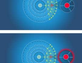 Nro 91 kilpailuun Redo and stylise attached 4 images käyttäjältä handw