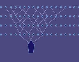 Nro 103 kilpailuun Redo and stylise attached 4 images käyttäjältä senthurm94