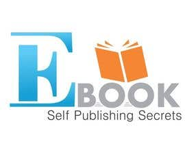 nº 59 pour Design a Logo for EBook Self-Publishing Secrets par motim