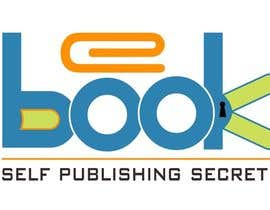 nº 53 pour Design a Logo for EBook Self-Publishing Secrets par RobertFeldner