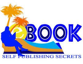 dandrexrival07 tarafından Design a Logo for EBook Self-Publishing Secrets için no 67
