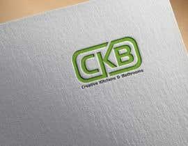 Nro 28 kilpailuun Design a Logo for my company käyttäjältä ismail006