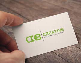 Nro 78 kilpailuun Design a Logo for my company käyttäjältä ismail006