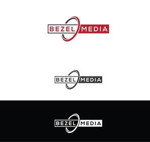 nashib98 tarafından Need A Meaningful world-class logo for Marketing Agency için no 23