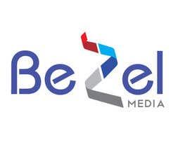 dashayamaha tarafından Need A Meaningful world-class logo for Marketing Agency için no 117