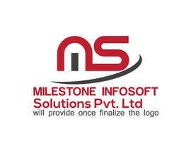 Nro 57 kilpailuun Design a Logo käyttäjältä adilesolutionltd