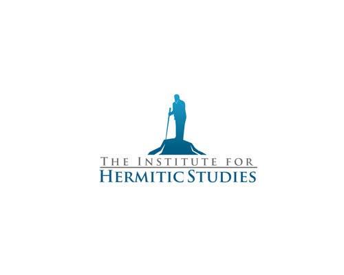 Inscrição nº 53 do Concurso para Design a Logo for the Institute for Hermitic Studies