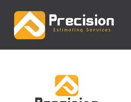 #59 untuk Design a Logo for New Construction Estimating Company oleh xrevolation