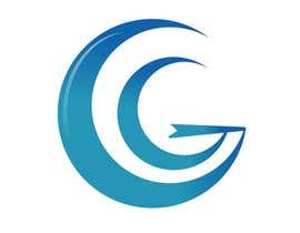 nº 10 pour Design a Logo for ganja gadgets par pankajsharma153