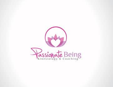 #237 for Design a Logo for 'Passionate Being' af iffikhan