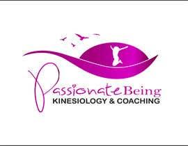 nº 186 pour Design a Logo for 'Passionate Being' par radosavcevn