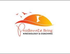 nº 244 pour Design a Logo for 'Passionate Being' par radosavcevn