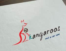 Nro 40 kilpailuun Design a Logo for my company käyttäjältä bala121488