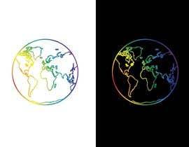 jiamun tarafından Globe Logo için no 19