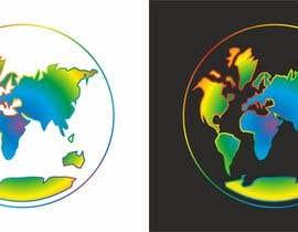 luismiguelvale tarafından Globe Logo için no 28