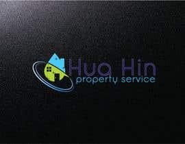 Nro 30 kilpailuun Design a Logo käyttäjältä szamnet