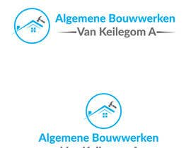 arkwebsolutions tarafından Logo for a small construction/contractor firm için no 7