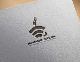 imran5034 tarafından Design a Logo için no 39