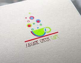 jlangarita tarafından Design a Logo için no 20