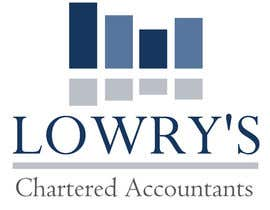 #60 para Design a Logo for Accountancy Firm por GBTEK2013