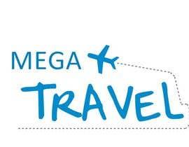 #38 para Diseñar un logotipo  para Agencia de Viajes online por anarguello