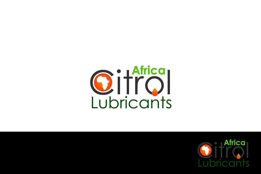 #55 for Design a Logo for a company by maraz2013