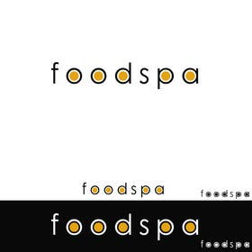 #22 for Design a Logo for a restaurant by ALISHAHID6