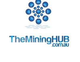 #100 cho Design a Logo for The Mining HUB bởi HAJI5