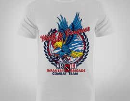 Nro 28 kilpailuun Design a T-Shirt käyttäjältä npinkyn