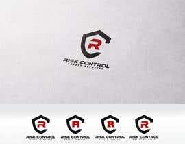 quinonesgeo tarafından Company name logo için no 63