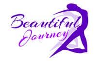 Graphic Design Kilpailutyö #53 kilpailuun Design a Logo for Beautiful Journey Pvt Ltd