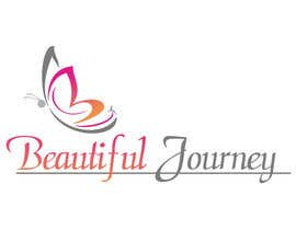 #84 for Design a Logo for Beautiful Journey Pvt Ltd by prasadwcmc