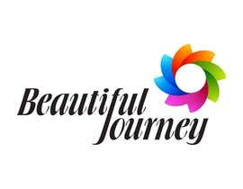 #127 for Design a Logo for Beautiful Journey Pvt Ltd by prasadwcmc