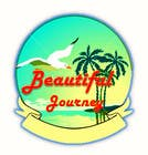 Graphic Design Kilpailutyö #137 kilpailuun Design a Logo for Beautiful Journey Pvt Ltd