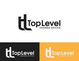 Nro 17 kilpailuun Simple Logo Required käyttäjältä zeustubaga