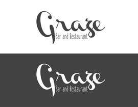 PiPr2 tarafından Design a Logo for a restaurant için no 96