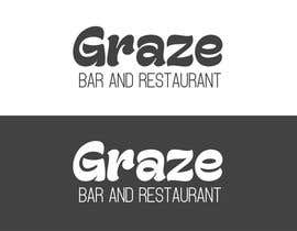 #97 for Design a Logo for a restaurant by PiPr2