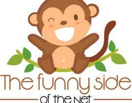 Nro 28 kilpailuun I need a logo for my facebook page -- 1 käyttäjältä akshayvalecha