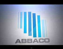 #9 for Abbaco's Logo Animation by javiquil