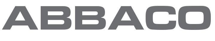 Kilpailutyö #1 kilpailussa Abbaco's Logo Animation