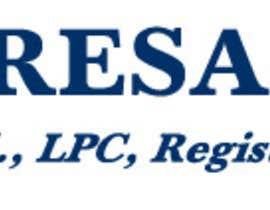 Nro 16 kilpailuun Design a Logo käyttäjältä foxsorin